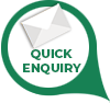 quick-enquiry