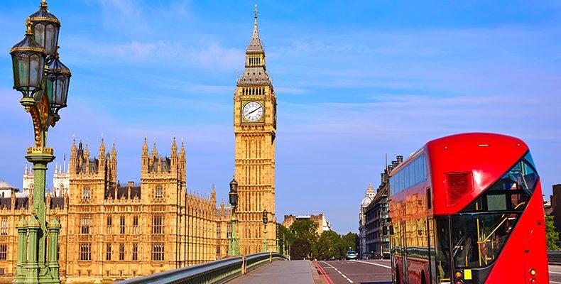 Recent developments to UK Tier 1 Visa Categories in a Nutshell