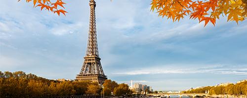 Passeport Talent Visa France